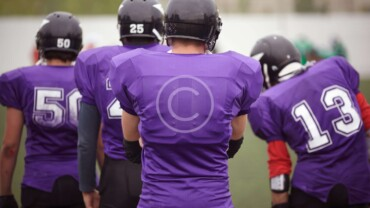 Is American Football Incomprehensible?